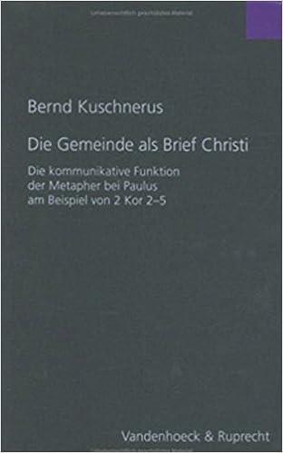 Brief Schreiben Aufbau Formal Printables Personalized Items 3