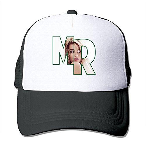 Greenday Focus On Sexy Actress Trucker Adjustable Flexfit Custom Hats Caps Mesh - Hat Custom Flexfit Trucker