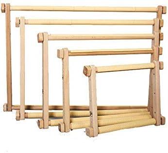 Marussia BC-1364 – 001 Master Stick Soporte/Atril De Mesa, Wood ...