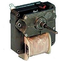 SM338 Supco Appliance Evaporator Fan Motor