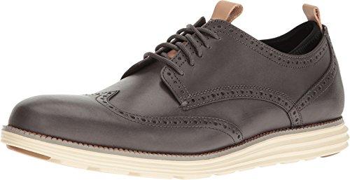 cole-haan-mens-original-grand-wing-ox-novelty-sock-castlerock-leather-ironstone-neoprene-ivory-shoe