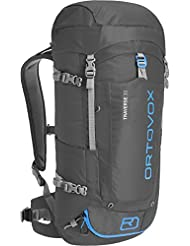 Ortovox Mens Traverse 30