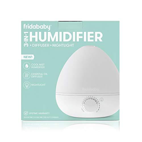 Buy baby room humidifier