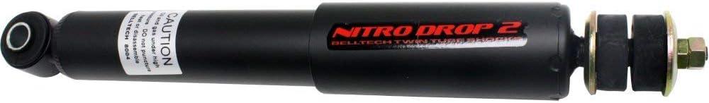 Belltech 8004 Nitro Drop 2 Shock Absorber