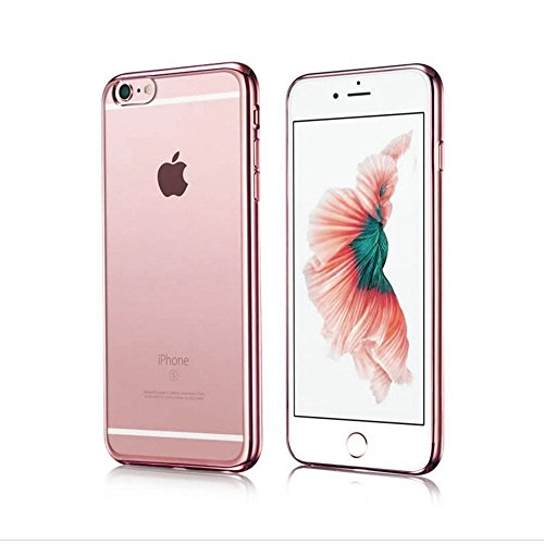 iphone-5s-se-mcuk-ultra-thin-ultra-lightweight-slim-metal-electroplating-anti-scratch-transparent-fl