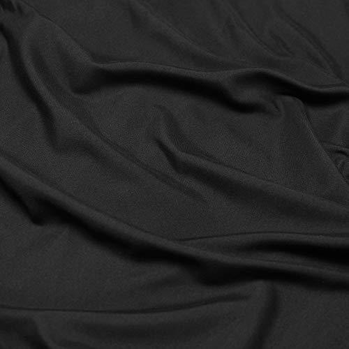 Nestl Bedding Duvet Cover Set Duvet Cover Sets