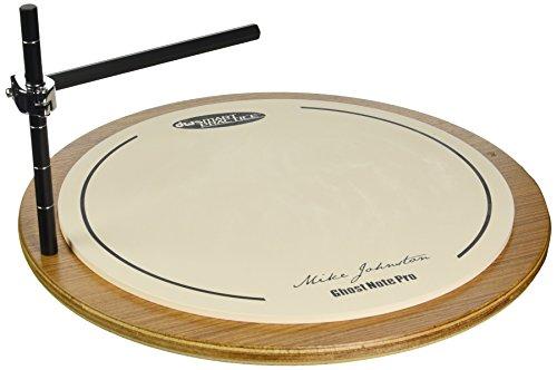 Mike Johnston Drum - 9