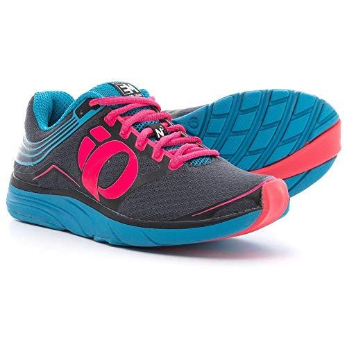 (パールイズミ) Pearl Izumi レディース ランニング?ウォーキング シューズ?靴 E:Motion Road N2 Running Shoes [並行輸入品]
