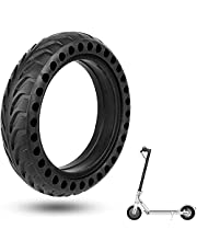 8.5 Inch Solid Tire for Xiaomi Scooters