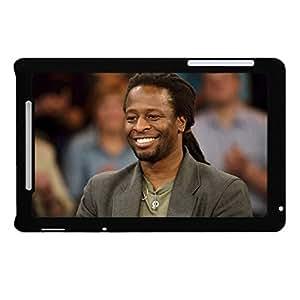 Generic For Google Nexus 7 Pad Printing Mola Adebisi Funny Back Phone Cover For Girl Choose Design 5