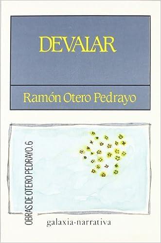 Devalar (Obras de Otero Pedrayo)