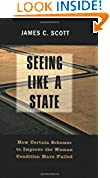 #9: Seeing like a State: How Certain Schemes to Improve the Human Condition Have Failed