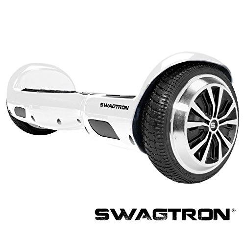 swagtron-t1-ul-2272-certified-hoverboard-electric-self-balancing-scooter-your-swag-personal-transpor