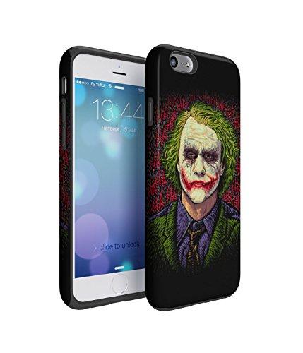 joker-heath-ledger-2-piece-hard-plastic-shock-absorbing-tpu-bumper-tough-case-cover-shell-for-iphone