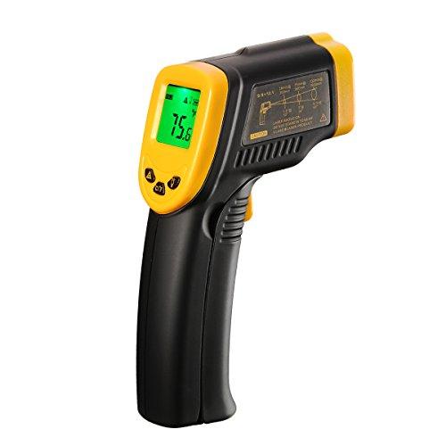 Habor Non contact Thermometer Multi Purpose Temperature product image