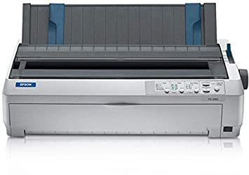 EPSON FX-1180+ IMPACT PRINTER WINDOWS 8 X64 DRIVER