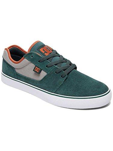 Shoes Low DC M Top Mens Pine Tonik gqwHxwdzT