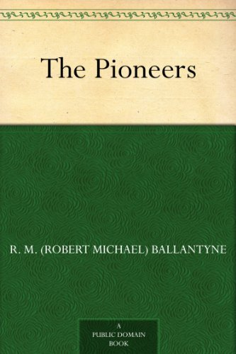 the-pioneers