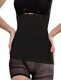 Orilife Women's Stretchable Postpartum Support Recovery Belly/waist/pelvis Belt