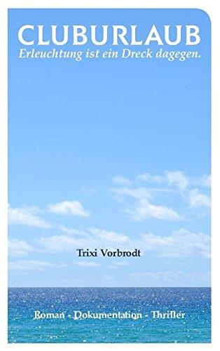 Joggen bis zur Erleuchtung (German Edition)