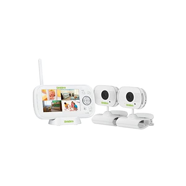 Best Baby Monitors Australia – for you, Best Baby Australia