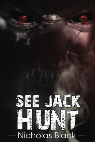 See Jack Hunt ebook