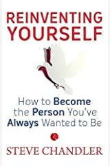Reinventing Yourself Paperback
