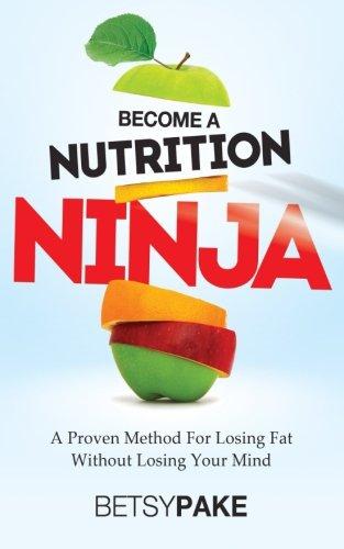 ninja diet - 7