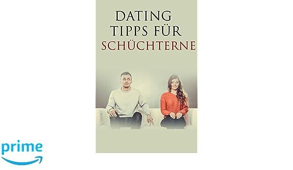 whore Gotta love deutsche frau sucht deutschen mann cums lot sikh