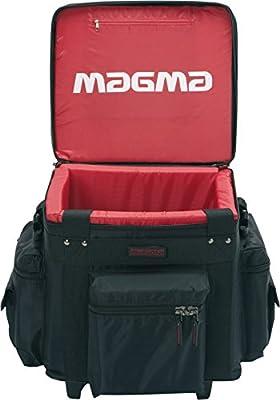 Magma LP-Bag 100 Trolley by MAGMA