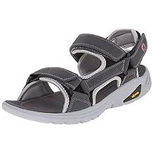 Hi-Tec Men's V Lite Walk Ranger Sandal