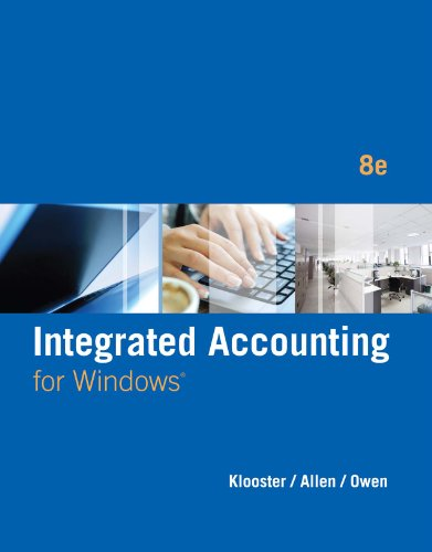 integrated-accounting