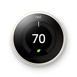 Image of the product Google T3017US Nest that is listed on the catalogue brand of Google.