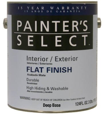 true-value-cpsd-gl-painters-select-deep-base-interior-exterior-flat-acrylic-latex-paint-1-gallon