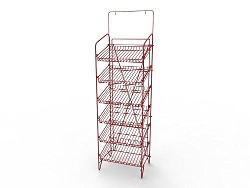 supermarket display shelf - 6
