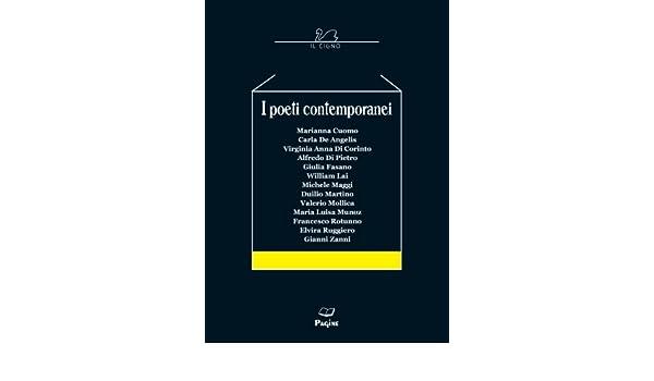 tre.abcnyheter.no: Luciano Piergiovanni: Books