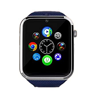 gd19 reloj inteligente Android reloj Smartwatch reloj ...
