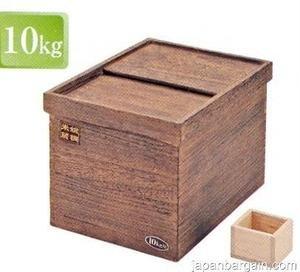Wood Rice - 2