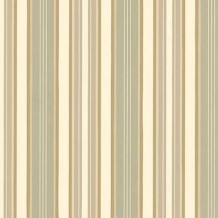 Amazon Com Norwall Sd25661 Textured Stripe Wallpaper In