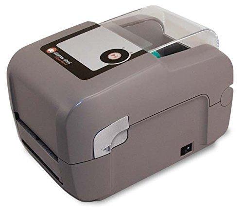 (Datamax-Oneil E-Class E-4305A Direct Thermal/Thermal Transfer Printer - Monochrome - Desktop - Label Print EA3-00-1J005A00)
