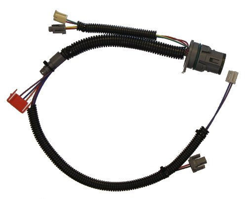 Price comparison product image Transmission Parts Direct 24224906 (350-0071) / 24229664 Wire Harness