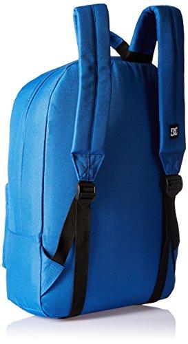 DCS Bunker Solid - Bolso De Hombro para hombre azul - azul (Nautical Blue)