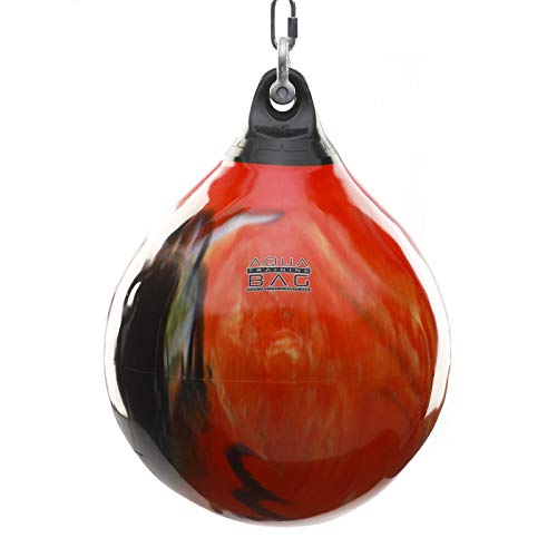 Aqua Training Bag 21″ 190 Pound Heavy Punching Bag