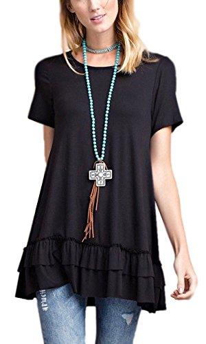 dress shirt 15 5 31 - 5