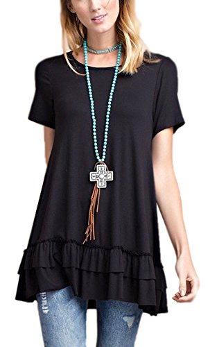 dress shirts 15 5 x 34 - 6
