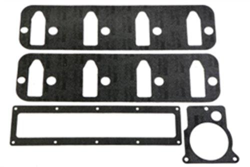 Holley 108-117 Intake Manifold Gasket - Holley Intake Manifold Gasket