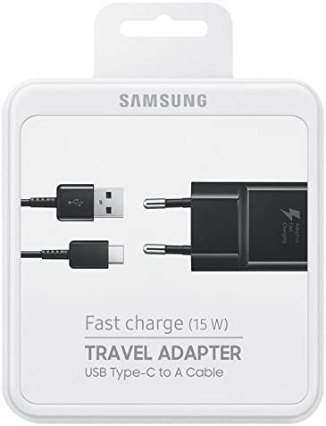 chargeur galaxy s8 prix