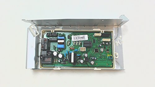 Samsung Dryer Holder PCB assy, DC92-00669Y (Assy Holder)