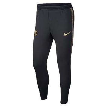 Amazon.com: Nike 2019-2020 Inter Milan - Pantalones de ...