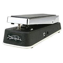 Dunlop J.Hendrix Signature Wah